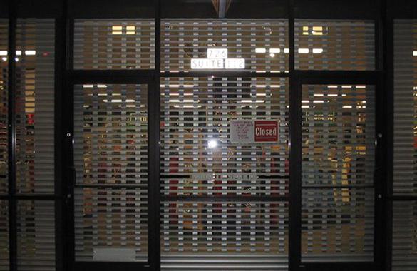 Security Gates Houston Austin Tx Abc Doors